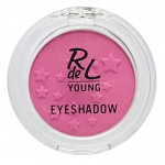 RdL_Y_EyeShadow_04