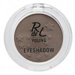 RdL_Y_EyeShadow_05