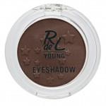 RdL_Y_EyeShadow_06