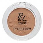 RdL_Y_EyeShadow_07