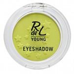 RdL_Y_EyeShadow_08