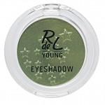 RdL_Y_EyeShadow_09