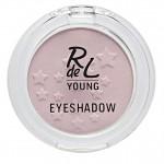 RdL_Y_EyeShadow_10