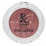 RdL_Y_EyeShadow_11