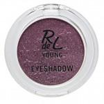 RdL_Y_EyeShadow_12