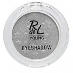 RdL_Y_EyeShadow_13