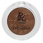 RdL_Y_EyeShadow_14