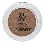 RdL_Y_EyeShadow_15