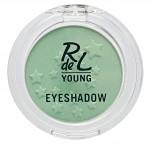 RdL_Y_EyeShadow_16