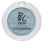 RdL_Y_EyeShadow_17