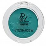 RdL_Y_EyeShadow_18