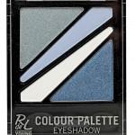 RdL_Y_EyeShadow_ColourPalette_01