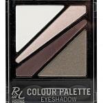 RdL_Y_EyeShadow_ColourPalette_02