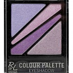 RdL_Y_EyeShadow_ColourPalette_03