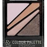 RdL_Y_EyeShadow_ColourPalette_04