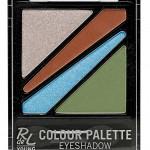 RdL_Y_EyeShadow_ColourPalette_05