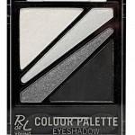 RdL_Y_EyeShadow_ColourPalette_06