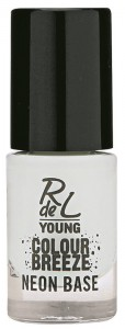 RdeL_Young_ColourBreeze_NailColour_01NeonBase