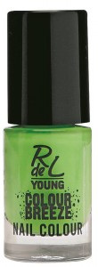 RdeL_Young_ColourBreeze_NailColour_03NeonKiwi