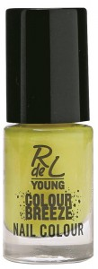 RdeL_Young_ColourBreeze_NailColour_04NeonBanana