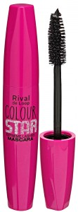 RivaldeLoop_ColourStar_Mascara