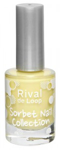 RivaldeLoop_SorbetNailCollection_01
