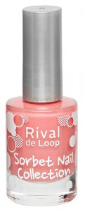 RivaldeLoop_SorbetNailCollection_02