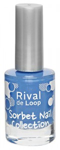 RivaldeLoop_SorbetNailCollection_03