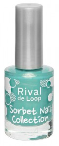 RivaldeLoop_SorbetNailCollection_04