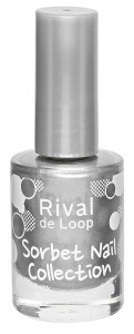 RivaldeLoop_SorbetNailCollection_05