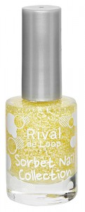 RivaldeLoop_SorbetNailCollection_EffektLack_01