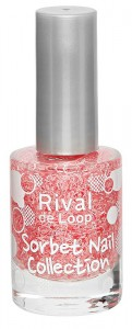 RivaldeLoop_SorbetNailCollection_EffektLack_02