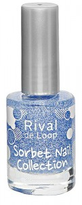 RivaldeLoop_SorbetNailCollection_EffektLack_03