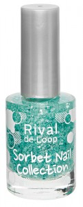 RivaldeLoop_SorbetNailCollection_EffektLack_04