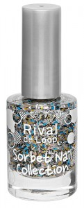 RivaldeLoop_SorbetNailCollection_EffektLack_05
