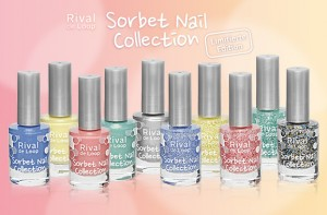 RivaldeLoop_SorbetNailCollection_LE