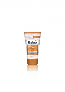 balea_vitalisierendes-enzym-peeling