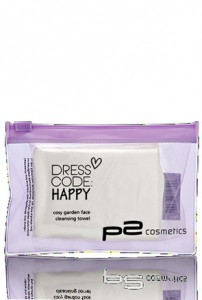p2-cosy garden face cleansing towel