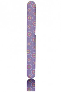 p2-just fancy! nail file
