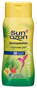 Sunozon_Sonnenlotion_LSF30_tropDuft