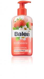 balea_erdbeere_handlotion