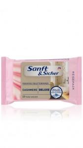 sanftundsicher_feuchtes_toilettenpapier_cashmere