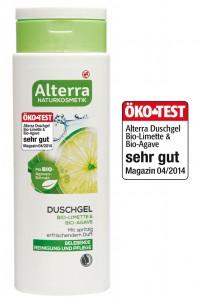 Alterra_Duschgel