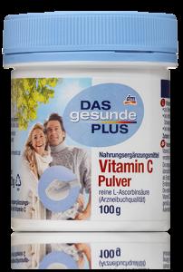 DasgesundePlus-Vitamin-C_Pulver