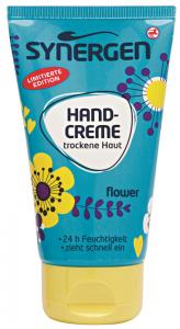 Synergen_Handcreme_flower