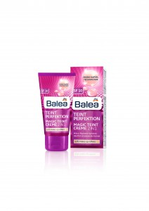 balea_teint_perfektion_magic_teint_creme