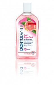 dontodent_mundspülung_pink_grapefruit
