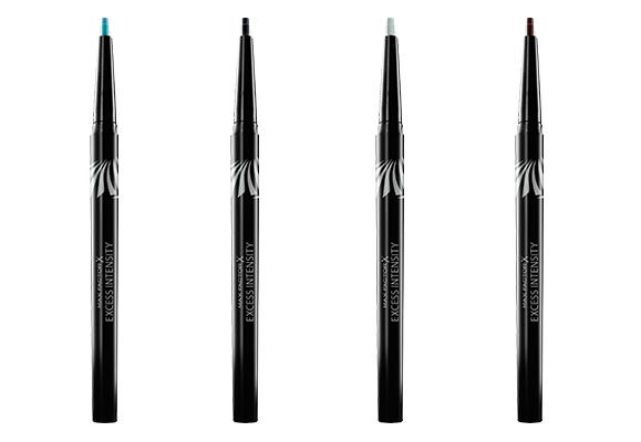 MaxFactor_Neue-Produkte_Excess-Eyeliner