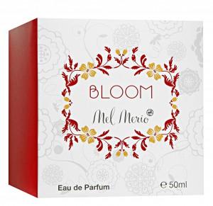 MelMerio_Bloom_Karton