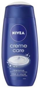 NIVEA_Creme_Care_Dusche